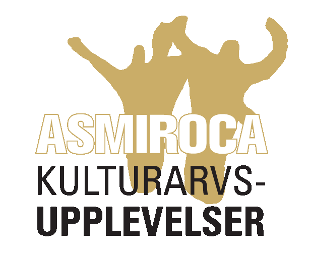 Asmiroca Kulturarvsupplevelser